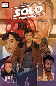 Solo - A Star Wars Story Adaptation 007 (2019) (Digital) (Kileko-Empire