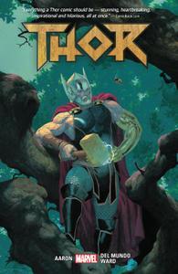 Thor by Jason Aaron v04 (2020) (Digital) (Zone-Empire