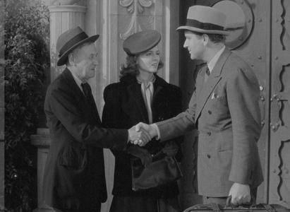 Sabotage (1939)