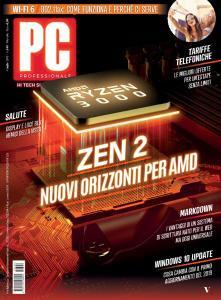 PC Professionale N.340 - Luglio 2019