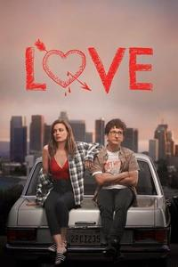 Love S05E09
