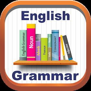English Grammar Book Offline: Learn Practice v4.13 (Ad-Free)