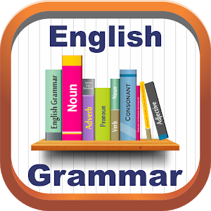 English Grammar Book Offline: Learn Practice v4.13 (Ad-Free)