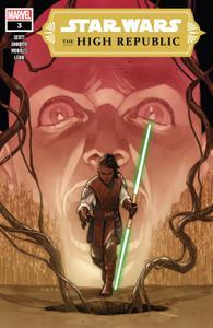 Star Wars - The High Republic 003 (2021) (Digital) (Kileko-Empire