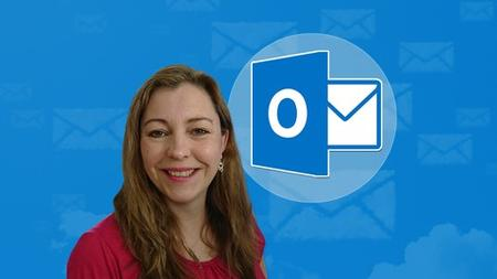 Get Started with Microsoft Outlook