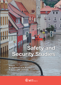 Safety and Security Studies