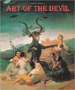 Art of the Devil (Temporis)