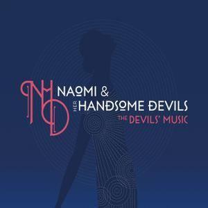 Naomi & Her Handsome Devils - The Devils' Music (2016)