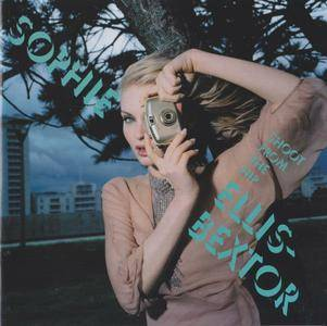 Sophie Ellis-Bextor - Shoot From The Hip (2003)