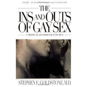 The Ins and Outs of Gay Sex [Repost]