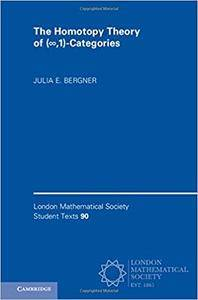 The Homotopy Theory of (∞,1)-Categories