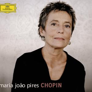 Maria João Pires - Chopin (2009)