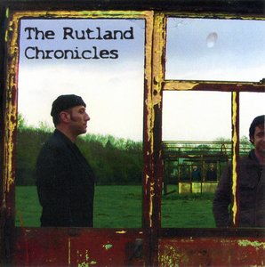 Yak - The Rutland Chronicles (2006) Re-Up