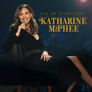 Katharine McPhee - Live on Soundstage (2018) [Blu-ray, 1080p]