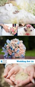 Photos - Wedding Set 72