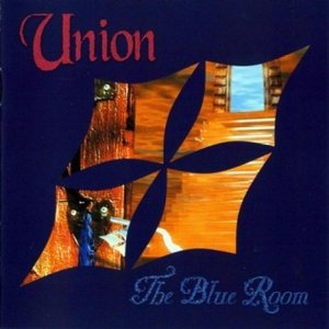 Union - The Blue Room (2000)