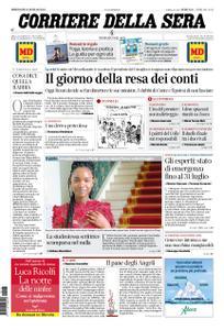 Corriere della Sera – 13 gennaio 2021