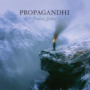 Propagandhi - Failed States (Remastered) (2019)