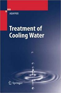 Treatment of cooling water (Repost)