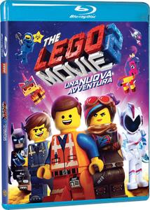 The Lego Movie 2 - Una Nuova Avventura / The Lego Movie 2: The Second Part (2019)