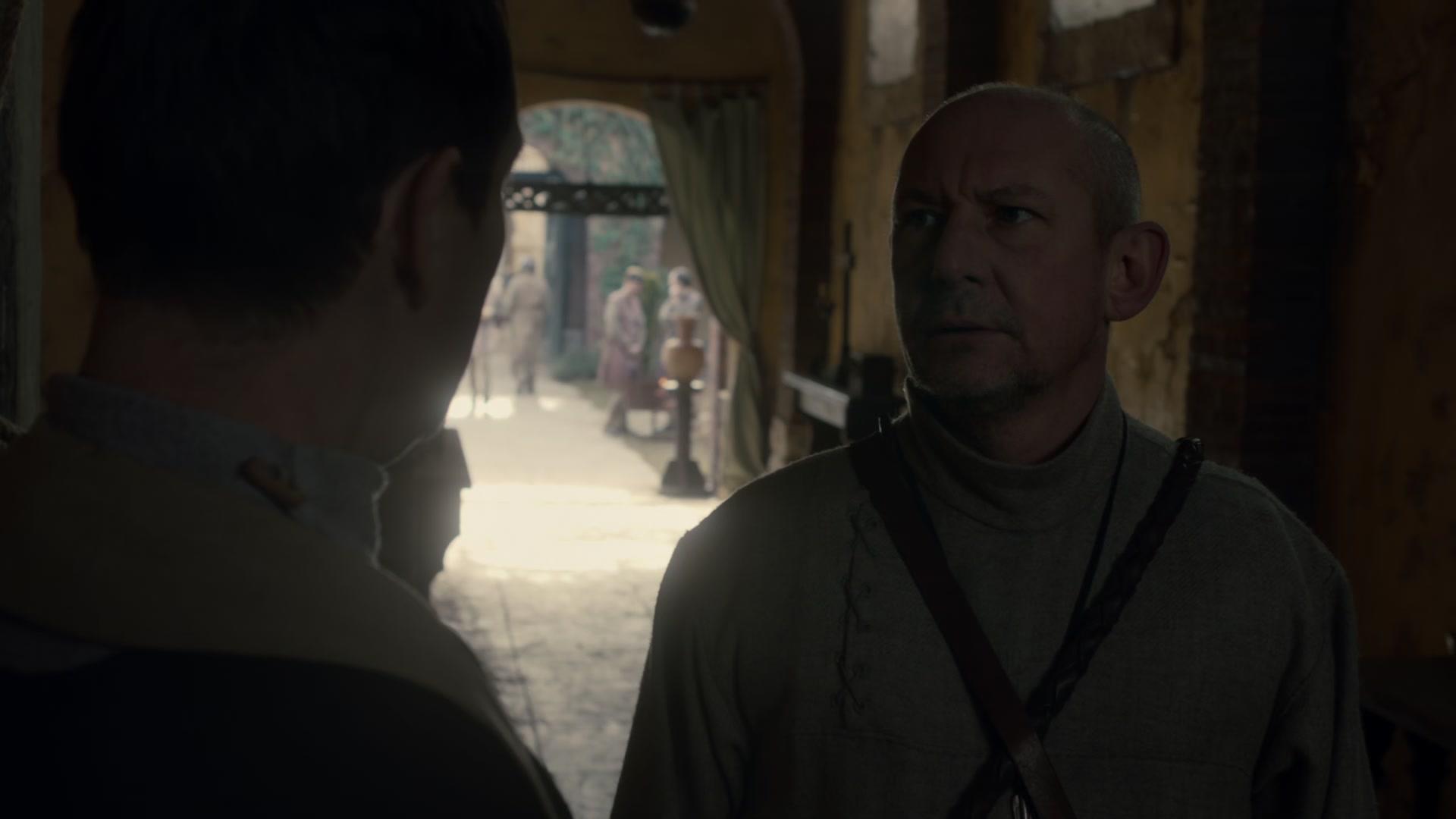 The Last Kingdom S03E03