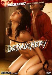 Debauchery (1983) Ryôshoku
