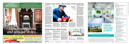 The Courier-News – March 07, 2019