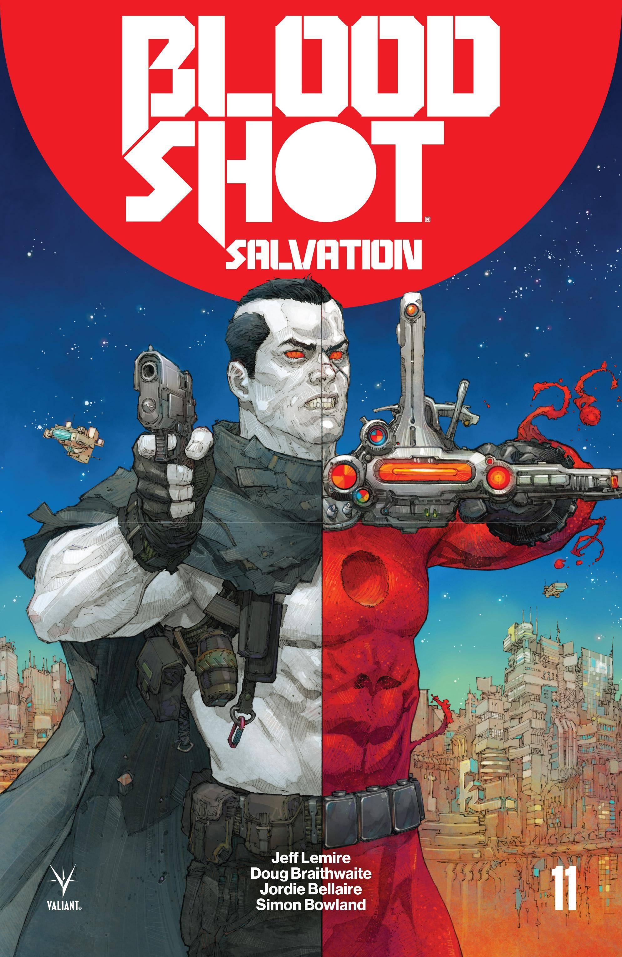 Bloodshot.Salvation.011.2018.digital.Son.of.Ultron-Empire