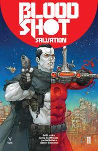 Bloodshot.Salvation.011.2018.digital.Son.of.Ultron-Empire