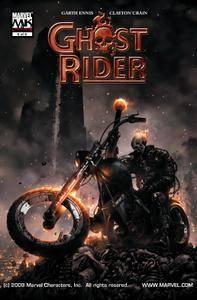 Ghost Rider 06 of 06 2006 digital Minutemen-Slayer