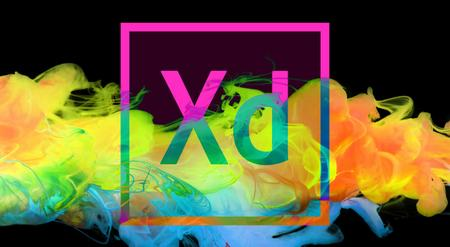 Adobe XD v28.9.12 Multilingual