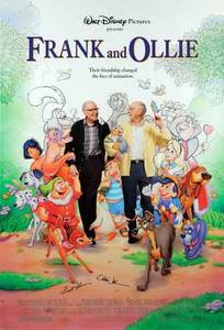 Frank and Ollie (1995)