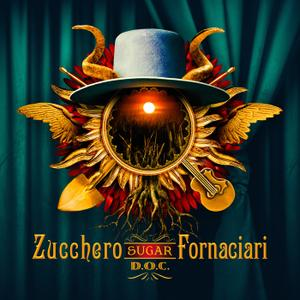 Zucchero Sugar Fornaciari - D.O.C (2019)