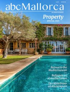 abcMallorca - Property Special 2021