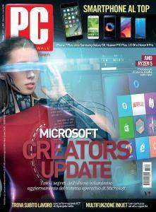 PC Professionale N.315 - Giugno 2017