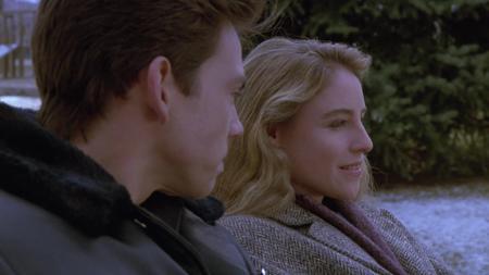 Promised Land (1987)