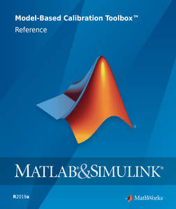 Model-Based Calibration Toolbox Reference