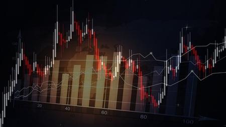 FOREX Indicator Trading: The Heikin Ashi FalseBreakouts