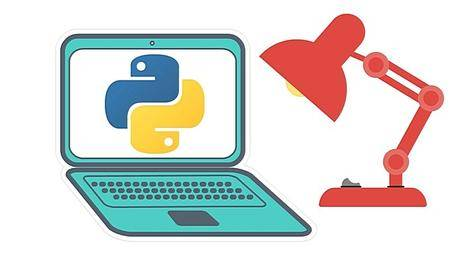 Udemy - Python: A Complete Boot Camp (2018)
