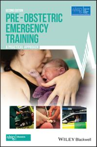 Pre-Obstetric Emergency Training: A Practical Approach