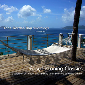 VA - Easy Listening Classics: A Selection Of Smooth & Relaxing Tunes (2010)