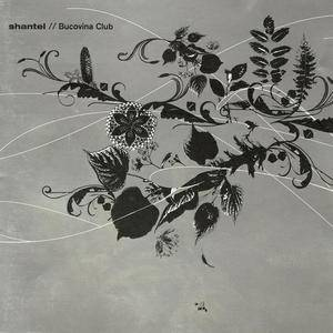 VA - Shantel Presents Bucovina Club (2003)