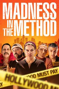 Madness in the Method (2019)
