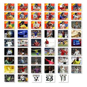 Germany 2006 Soccer Worldcup - Wallpapers
