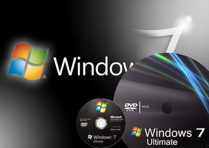 Windows 7 SP1 Build 7601.24535