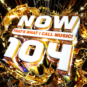 VA - NOW Thats What I Call Music! 104 (2019)