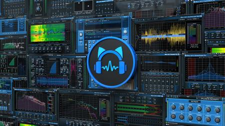 Blue Cat's All Plug-Ins Pack 2019.6