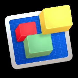 EverWeb v3.0.2