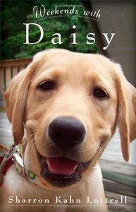Sharron Kahn Luttrell - Weekends with Daisy [Repost]