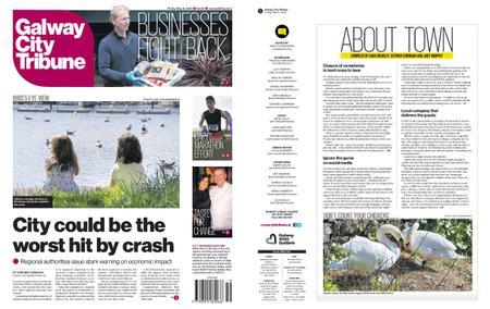 Galway City Tribune – May 08, 2020